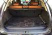 Dijual Mobil Lexus RX 270 2012 di DKI Jakarta 2