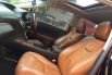 Dijual Mobil Lexus RX 270 2012 di DKI Jakarta 3