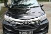 Dijual Mobil Daihatsu Xenia M SPORTY 2017 di DIY Yogyakarta 8