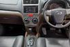 Dijual Mobil Daihatsu Xenia M SPORTY 2017 di DIY Yogyakarta 6