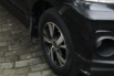 Dijual Mobil Daihatsu Xenia M SPORTY 2017 di DIY Yogyakarta 3