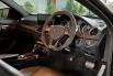 Dijual Mobil Mercedes-Benz C-Class AMG C 63 2012 di DKI Jakarta 5