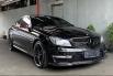 Dijual Mobil Mercedes-Benz C-Class AMG C 63 2012 di DKI Jakarta 4