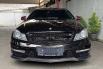 Dijual Mobil Mercedes-Benz C-Class AMG C 63 2012 di DKI Jakarta 2