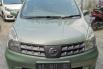 Jual Cepat Mobil Nissan Grand Livina XV 2010 di DIY Yogyakarta 8