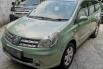 Jual Cepat Mobil Nissan Grand Livina XV 2010 di DIY Yogyakarta 4