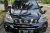 Jual Mobil Bekas Nissan X-Trail ST 2010 di DIY Yogyakarta 5