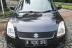 Dijual Cepat Suzuki Swift ST 2009 di DIY Yogyakarta 8