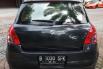 Dijual Cepat Suzuki Swift ST 2009 di DIY Yogyakarta 6
