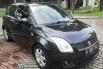 Dijual Cepat Suzuki Swift ST 2009 di DIY Yogyakarta 3