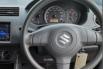 Dijual Cepat Suzuki Swift ST 2009 di DIY Yogyakarta 1