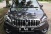 Jual Cepat Mobil Suzuki SX4 S-Cross 2018 di DIY Yogyakarta 8