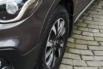 Jual Cepat Mobil Suzuki SX4 S-Cross 2018 di DIY Yogyakarta 1