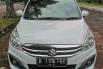Jual Mobil Bekas Suzuki Ertiga GX 2016 di DIY Yogyakarta 8