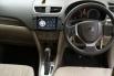 Jual Mobil Bekas Suzuki Ertiga GX 2016 di DIY Yogyakarta 6
