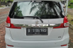 Jual Mobil Bekas Suzuki Ertiga GX 2016 di DIY Yogyakarta 4