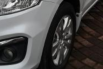 Jual Mobil Bekas Suzuki Ertiga GX 2016 di DIY Yogyakarta 2