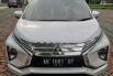 Dijual Mobil Mitsubishi Xpander EXCEED 2018 di DIY Yogyakarta 8