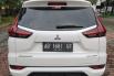 Dijual Mobil Mitsubishi Xpander EXCEED 2018 di DIY Yogyakarta 6