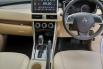 Dijual Mobil Mitsubishi Xpander EXCEED 2018 di DIY Yogyakarta 7