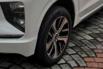Dijual Mobil Mitsubishi Xpander EXCEED 2018 di DIY Yogyakarta 3