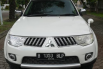 Dijual Cepat Mitsubishi Pajero Sport Exceed 2011 di DIY Yogyakarta 8