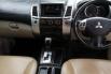 Dijual Cepat Mitsubishi Pajero Sport Exceed 2011 di DIY Yogyakarta 6