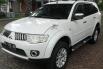 Dijual Cepat Mitsubishi Pajero Sport Exceed 2011 di DIY Yogyakarta 5