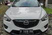 Jual Cepat Mobil Mazda CX-5 Touring 2012 di DIY Yogyakarta 8