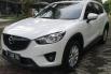 Jual Cepat Mobil Mazda CX-5 Touring 2012 di DIY Yogyakarta 6