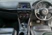 Jual Cepat Mobil Mazda CX-5 Touring 2012 di DIY Yogyakarta 4
