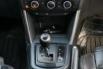 Jual Cepat Mobil Mazda CX-5 Touring 2012 di DIY Yogyakarta 2