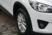 Jual Cepat Mobil Mazda CX-5 Touring 2012 di DIY Yogyakarta 1