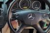 Jual Mobil Mercedes-Benz C-Class C 200 K 2009 di DIY Yogyakarta 6