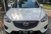 Dijual Cepat Mazda CX-5 Grand Touring 2013 di DIY Yogyakarta 8