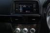 Dijual Cepat Mazda CX-5 Grand Touring 2013 di DIY Yogyakarta 6