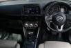 Dijual Cepat Mazda CX-5 Grand Touring 2013 di DIY Yogyakarta 7