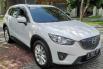 Dijual Cepat Mazda CX-5 Grand Touring 2013 di DIY Yogyakarta 5