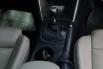 Dijual Cepat Mazda CX-5 Grand Touring 2013 di DIY Yogyakarta 2