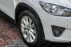 Dijual Cepat Mazda CX-5 Grand Touring 2013 di DIY Yogyakarta 1