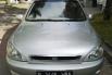 Jual Mobil Bekas Kia Rio 1.4 Automatic 2002 di DIY Yogyakarta 7