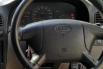 Jual Mobil Bekas Kia Rio 1.4 Automatic 2002 di DIY Yogyakarta 5