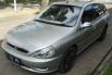Jual Mobil Bekas Kia Rio 1.4 Automatic 2002 di DIY Yogyakarta 1