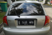 Jual Mobil Bekas Kia Rio 1.4 Automatic 2002 di DIY Yogyakarta 3