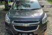 Jual Cepat Chevrolet Spin LTZ 2013 di DIY Yogyakarta 7