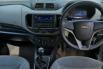 Jual Cepat Chevrolet Spin LTZ 2013 di DIY Yogyakarta 5