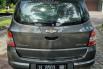 Jual Cepat Chevrolet Spin LTZ 2013 di DIY Yogyakarta 3