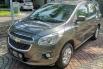 Jual Cepat Chevrolet Spin LTZ 2013 di DIY Yogyakarta 2