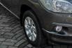 Jual Cepat Chevrolet Spin LTZ 2013 di DIY Yogyakarta 1