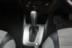 Dijual Mobil Chevrolet Spin ACTIV 2015 di DIY Yogyakarta 7